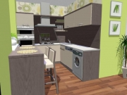 návrhy 3D nábytek na míru Kuchyně Komárek Jana Komárková s.r.o.797362335262750_n