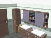 návrhy 3D nábytek na míru Kuchyně Komárek Jana Komárková s.r.o.3326576335604_n