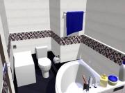 návrhy 3D nábytek na míru Kuchyně Komárek Jana Komárková s.r.o.5375276051_n