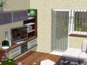 návrhy 3D nábytek na míru Kuchyně Komárek Jana Komárková s.r.o.5072202448379324_n