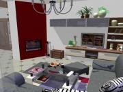 Kuchyně Komárek Zábřeh návrhy 3D nábytek na míru 2872_n