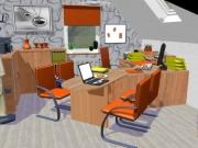 návrhy 3D nábytek na míru Kuchyně Komárek Jana Komárková s.r.o.067478526453906_n