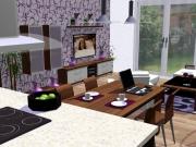 Kuchyně Komárek Zábřeh návrhy 3D nábytek na míru 6930_n