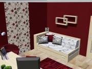 Kuchyně Komárek Zábřeh návrhy 3D nábytek na míru 1156_n
