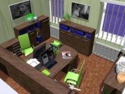 návrhy 3D nábytek na míru Kuchyně Komárek Jana Komárková s.r.o.42172_n