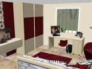 Kuchyně Komárek Zábřeh návrhy 3D nábytek na míru039_n