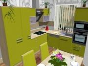 Kuchyně Komárek Zábřeh návrhy 3D nábytek na míru 936_n