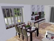 návrhy 3D nábytek na míru Kuchyně Komárek Jana Komárková s.r.o.7444797402121_n