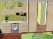 Kuchyně Komárek Zábřeh návrhy 3D nábytek na míru 1667_n