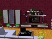 návrhy 3D nábytek na míru Kuchyně Komárek Jana Komárková s.r.o.5799925545677_n
