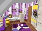 návrhy 3D nábytek na míru Kuchyně Komárek Jana Komárková s.r.o.447426540264682_n