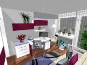 návrhy 3D nábytek na míru Kuchyně Komárek Jana Komárková s.r.o.678135779910_n