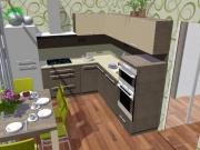 Kuchyně Komárek Zábřeh návrhy 3D nábytek na míru 359_n