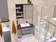kuchyne-a-interiery-komarek-zabreh-6