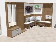 kuchyne-a-interiery-komarek-zabreh-7