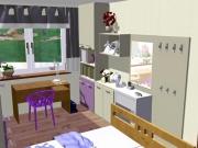 kuchyne-a-interiery-komarek-zabreh-navrhy-1