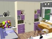 kuchyne-a-interiery-komarek-zabreh-navrhy