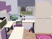 kuchyne-komarek-interier-2