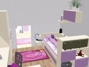 kuchyne-komarek-interier-pokojicku-4
