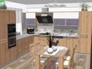 kuchyne-komarek-navrhy-zabreh-1