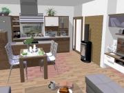 kuchyne-komarek-zabreh-1111-29