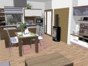 kuchyne-komarek-zabreh-1111-30