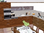 kuchyne-komarek-zabreh-7646