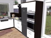 kuchyne-komarek-zabreh-88