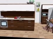 kuchyne-komarek-zabreh-98