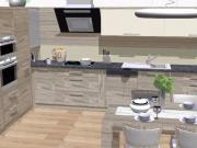 kuchyne-komarek-zabreh-kuchynska-linka-na-miru