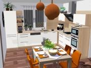 kuchyne-komarek-zabreh-navrhy