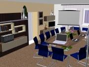 navrhy-3d-vizualizace-1 návrhy 3D nábytek na míru Kuchyně Komárek Jana Komárková s.r.o.
