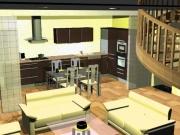 navrhy-3d-vizualizace-11návrhy 3D nábytek na míru Kuchyně Komárek Jana Komárková s.r.o.