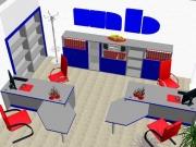 navrhy-3d-vizualizace-13 návrhy 3D nábytek na míru Kuchyně Komárek Jana Komárková s.r.o.