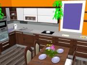 navrhy-3d-vizualizace-33 návrhy 3D nábytek na míru Kuchyně Komárek Jana Komárková s.r.o.