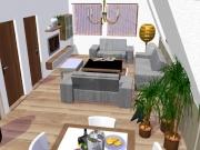 navrhy-3d-vizualizace-56návrhy 3D nábytek na míru Kuchyně Komárek Jana Komárková s.r.o.