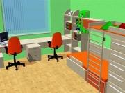 navrhy-3d-vizualizace-60 návrhy 3D nábytek na míru Kuchyně Komárek Jana Komárková s.r.o.