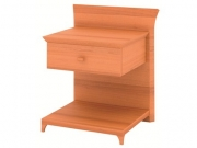 48-dreveny-nocni-stolek-bonita