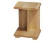 49-dreveny-nocni-stolek-gabo