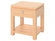 51-dreveny-nocni-stolek-gracia-jednosuplikovy