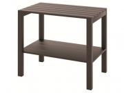 524-dreveny-nocni-stolek-novita-ii