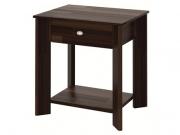 525-dreveny-nocni-stolek-bianca