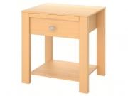 526-dreveny-nocni-stolek-era-styl