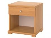 53-dreveny-nocni-stolek-lucie-ns1-jedosuplikovy