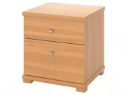 54-dreveny-nocni-stolek-lucie-ns2-dvousuplikovy