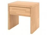 714-nocni-stolek-elena