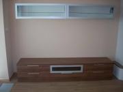 obývací pokoj Kuchyně Komárek Jana Komárková s.r.o. nábytek na míru10264390_1379951238965872_2755530238530272670_n