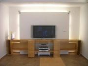 obývací pokoj Kuchyně Komárek Jana Komárková s.r.o. nábytek na míru_5844244212178370001_n