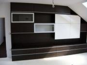 obývací pokoj Kuchyně Komárek Jana Komárková s.r.o. nábytek na míru_1717698889221000193_n