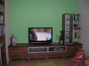 obývací pokoj Kuchyně Komárek Jana Komárková s.r.o. nábytek na míru_8339442573880551660_n